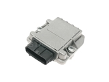 SI-LX-720 Intermotor Ignition Control Module