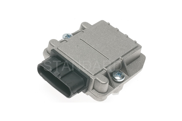 LX-721 Intermotor Ignition Control Module