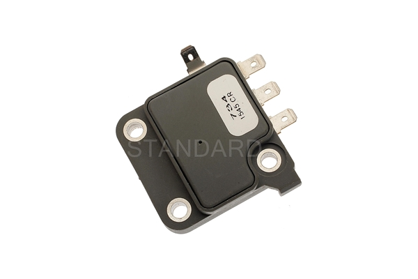 LX-734 Intermotor Ignition Control Module