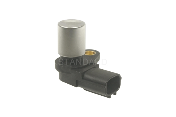 PC193 Intermotor Crankshaft Position Sensor