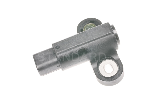 PC318 Standard Camshaft Position/Reference Mark Sensor