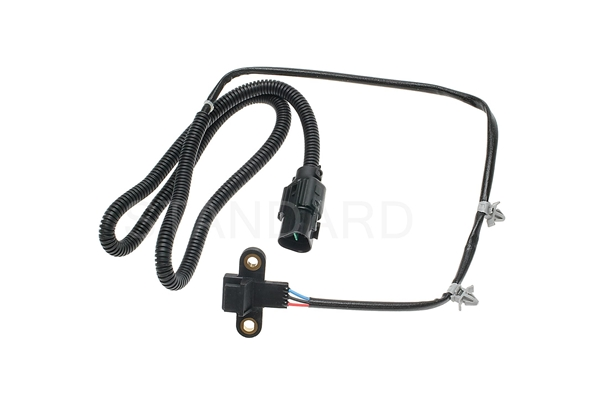 PC374 Intermotor Crankshaft Position Sensor