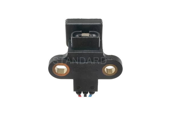 PC532 Intermotor Crankshaft Position Sensor