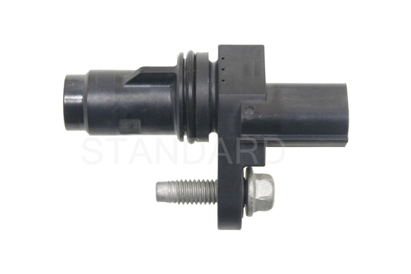 PC553 Standard Crankshaft Position Sensor