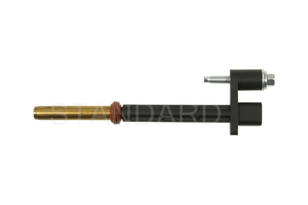 PC863 Standard Crankshaft Position Sensor