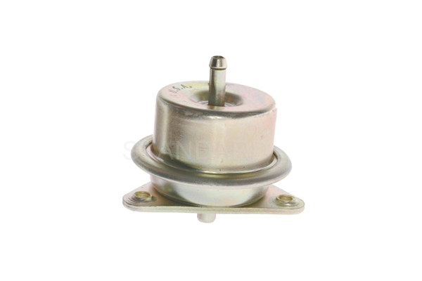 PR15 Standard Fuel Pressure Regulator