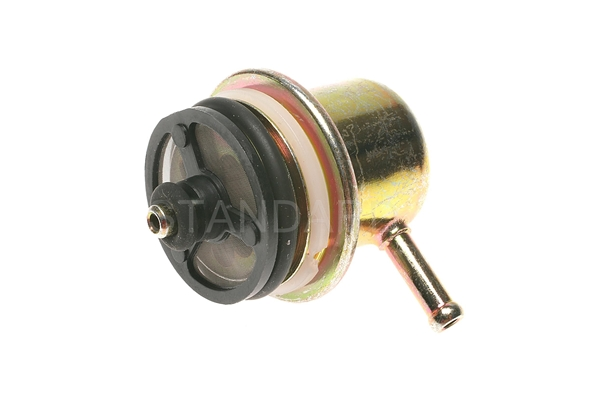 Standard Motor Products PR207T Fuel Pressure Regulator Kit