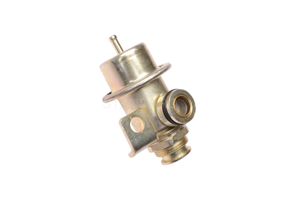 PR254 Standard Fuel Pressure Regulator