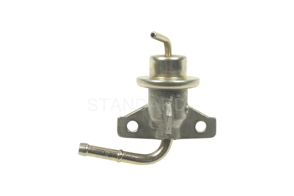 PR256 Intermotor Fuel Pressure Regulator