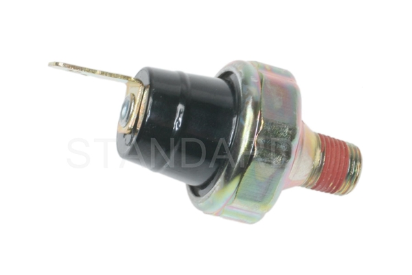 PS-160 Intermotor Oil Pressure Switch