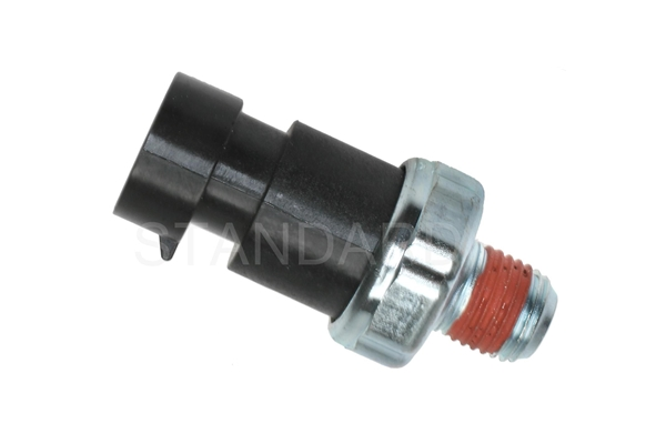 PS-279 Standard Oil Pressure Switch
