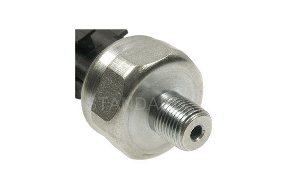 PS-417 Intermotor Oil Pressure Switch