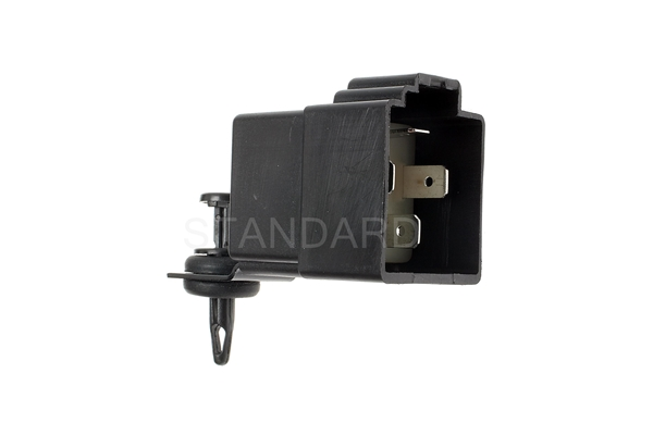 RY-119 Standard Fuel Pump Relay