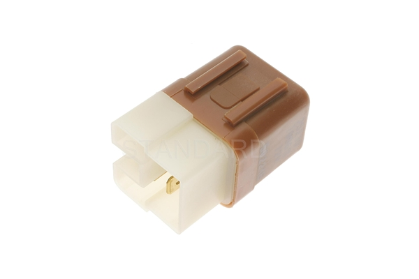 RY-412 Intermotor Heated Mirror Relay