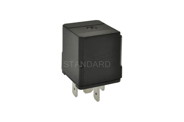 RY-438 Standard Fuel Pump Relay