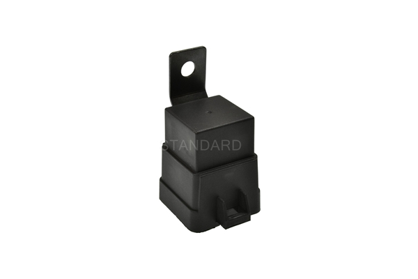 RY-440 Standard Fuel Injection Relay