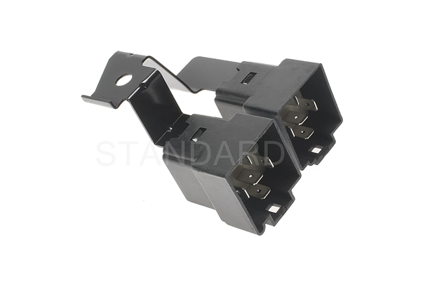 RY-607 Standard Fuel Injection Relay