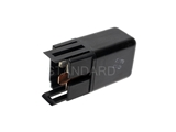 RY-621 Intermotor Engine Cooling Fan Motor Relay