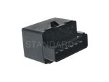 RY-727 Intermotor Turn Signal/Flasher Relay