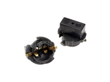 SI-S-500A Standard Instrument Cluster Lamp Socket