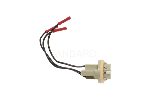 S-510 Standard Tail Lamp Socket