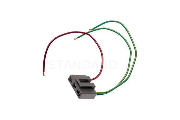 S-539 Standard Ignition Coil Connector