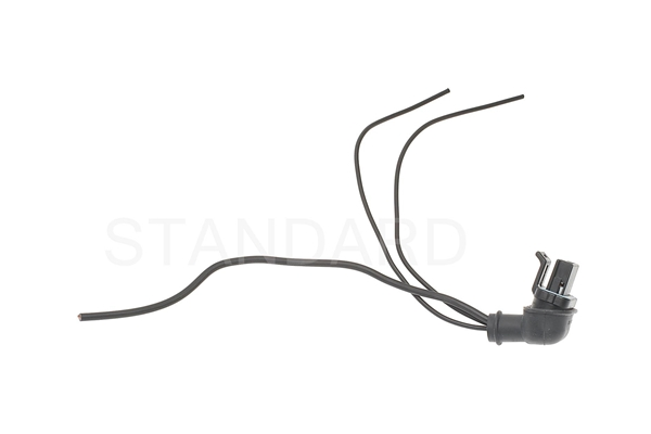 S-552 Standard Voltage Regulator Connector