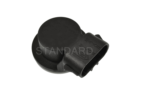 S-786 Standard Tail Lamp Socket