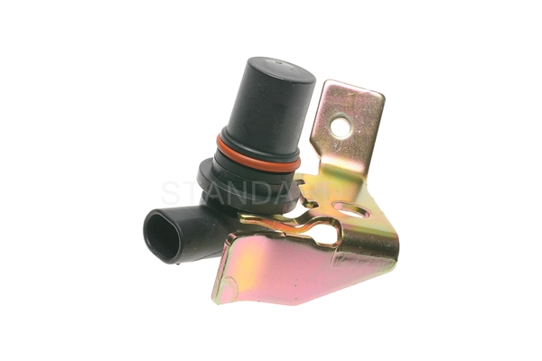 SC130 Standard Vehicle Speed Sensor