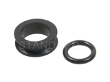 SK53 Standard Fuel Injector Seal Kit