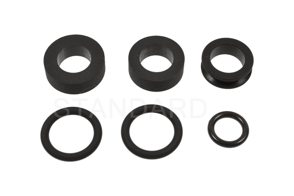 SK60 Intermotor Fuel Injector Seal Kit