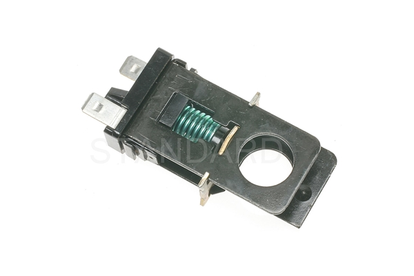 SLS-166 Standard Brake Light Switch