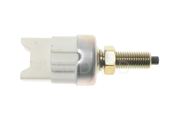 SLS-241 Intermotor Brake Light Switch