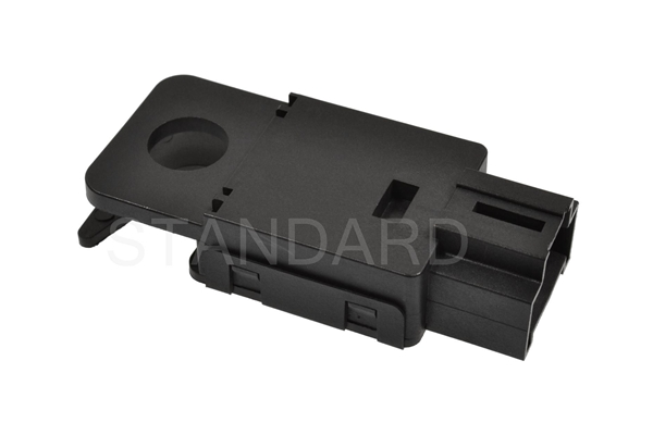 SLS-336 Standard Brake Light Switch