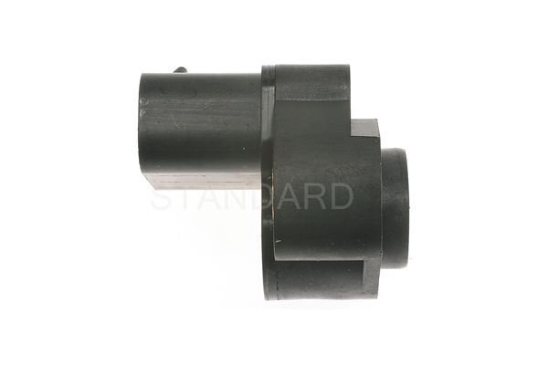 TH137 Standard Throttle Position Sensor