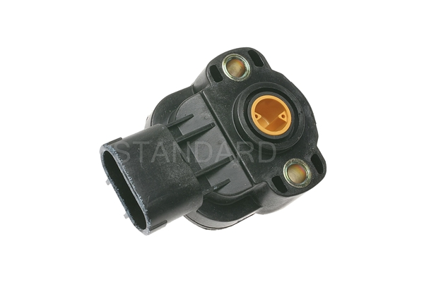 TH144 Standard Throttle Position Sensor