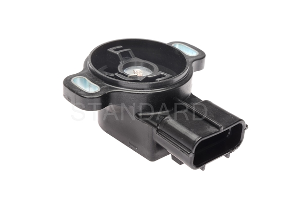 TH151 Intermotor Throttle Position Sensor