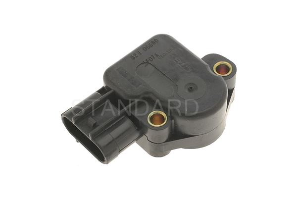 TH155 Standard Throttle Position Sensor