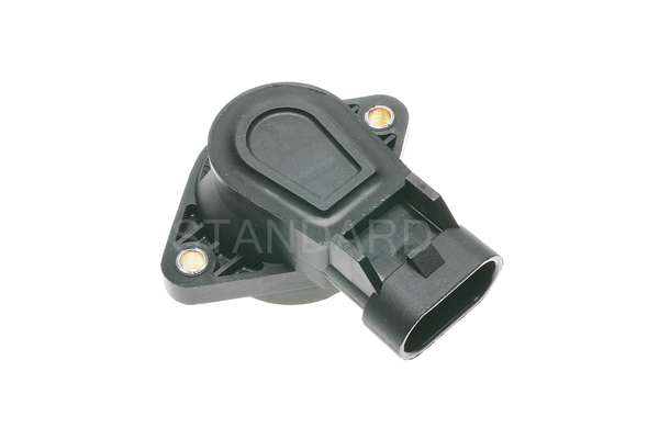 TH159 Standard Throttle Position Sensor