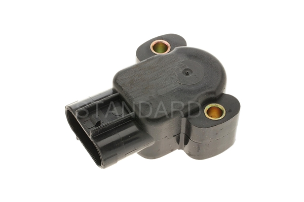 Standard Motor TH185T Throttle Position Sensor for Ford Escort Focus