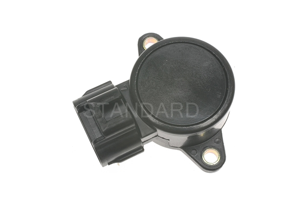 TH224 Intermotor Throttle Position Sensor