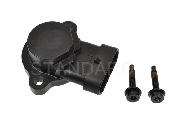TH298 Standard Throttle Position Sensor