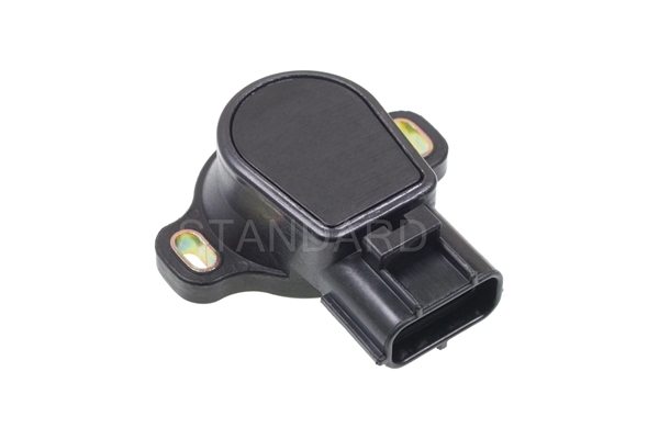 TH391 Intermotor Throttle Position Sensor
