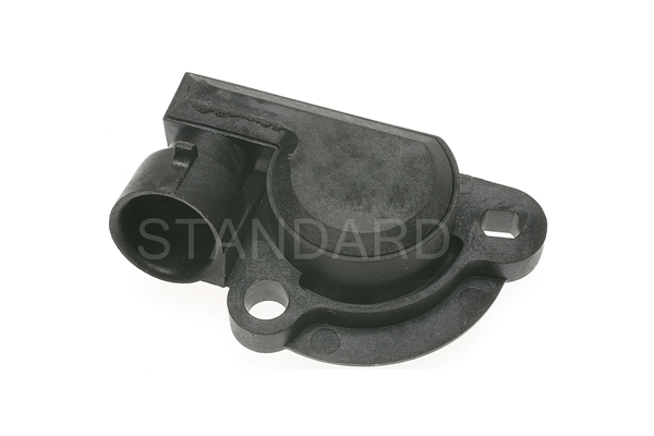 TH47 Standard Throttle Position Sensor