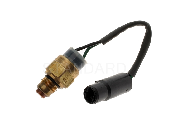 TS-157 Intermotor Coolant Temperature Switch