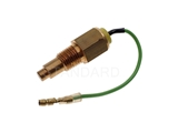 TS-193 Intermotor Coolant Temperature Switch