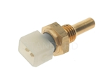 TX25 Intermotor Coolant Temperature Sensor