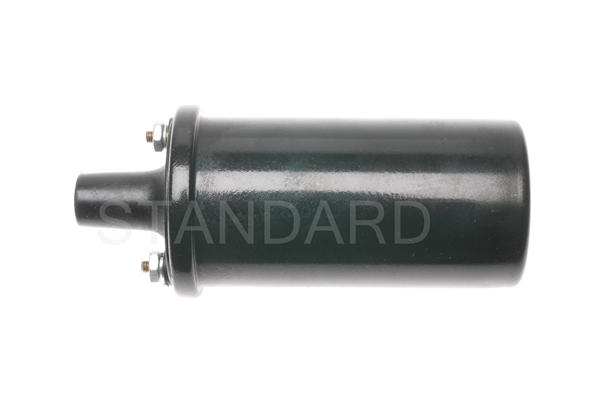 UC-12 Standard Ignition Coil