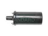 SI-UC-12 Standard Ignition Coil