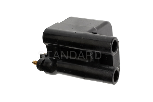 UF-143 Intermotor Ignition Coil
